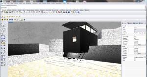 DE_Wip-3_Forest-Cabin